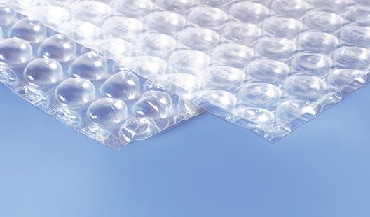 air-bubble-film